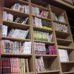 多聞院図書館 蔵書 18