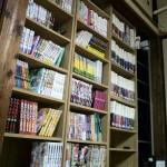 多聞院 蔵書  24